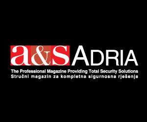 AS Adria