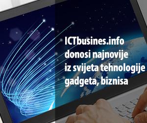 ICTBusiness.info