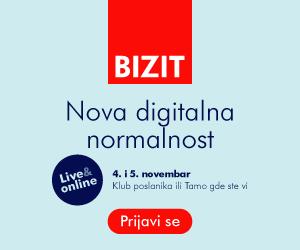 BIZIT 2020