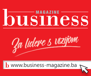 Business-Magazine.ba