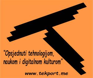 TekPort.me