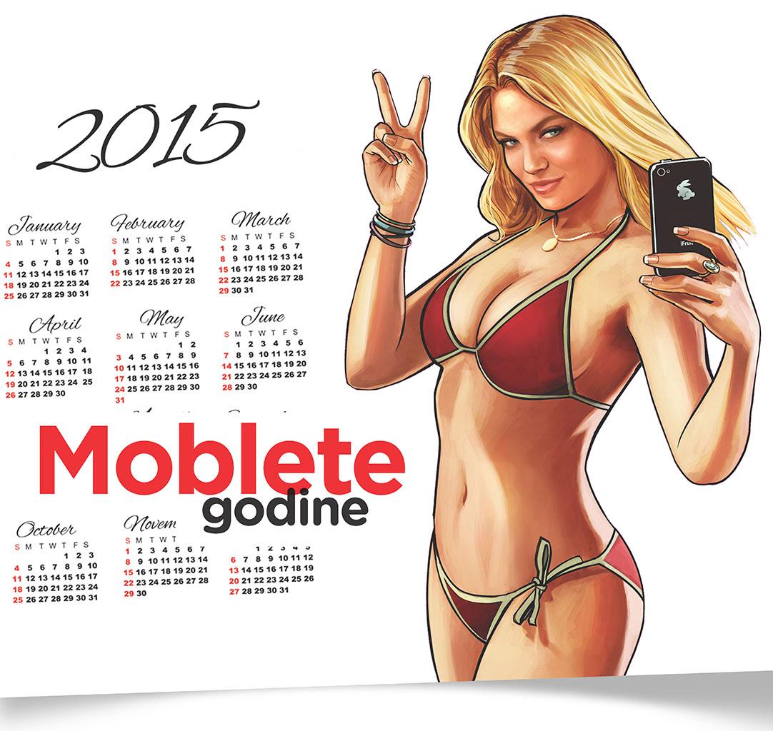 Moblete-2015