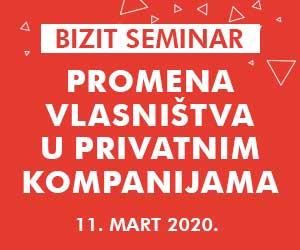 BIZIT seminar
