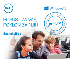 Doniraj Dell