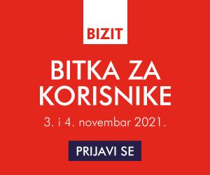BIZIT 2021