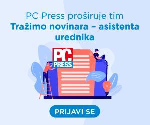 PCPress konkurs