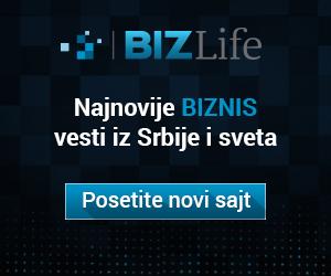 BIZLife