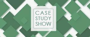 Case Study Show 2017