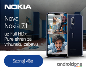 Nokia 7