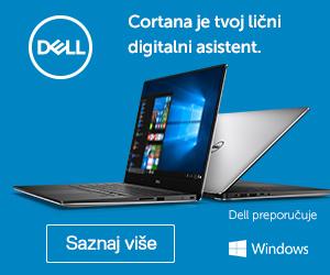 Dell & Cortana