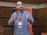 Dragan Grubački, technical SEO, Brisbane Digital