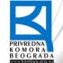 Srpski mediji u podsticanju informatičkog razvoja