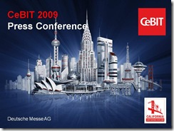 CeBIT-Basis-EuropaPK-gb