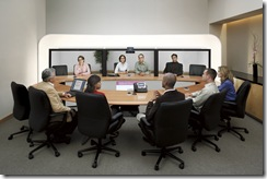 Cisco_TelePresence_3000
