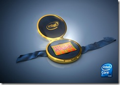 Intel_Core_i7_jewel_boxXmas