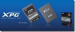 XPG-SSD-2.5-SATA