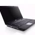 Direct Link: Dell Vostro A860