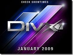 DivX7-a