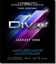 DivX7-c