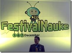 festival-nauke-PICT0316