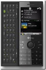 HTCS740