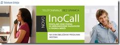 InoCall