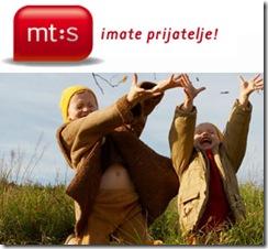 mts-prepaid