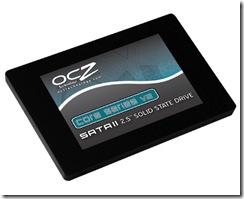 OCZ-CoreV2_front_b