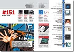 PC151-content