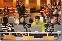 Studenti za HP tablet racunarima