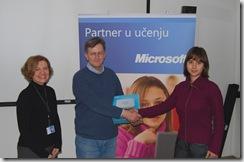 MSFT_PiL_casopis_urucenje_nagrade