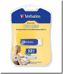 47336-58 USB Standard 4GB