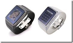 watchphone1_540x318