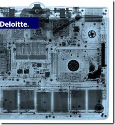 Deloitte_rs_Technology_Prediction
