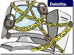 Deloitte_security