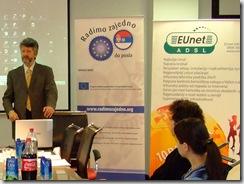 EUnet 1