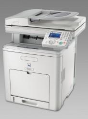 i-sensys-mf9170-fsl-lcd