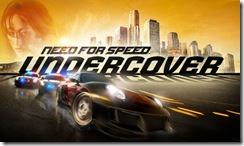 NFS_Undercover