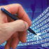 PKS: Počela primena elektronskog potpisa