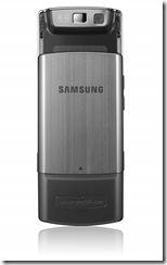 Samsung-F268-(2)