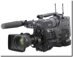 Sony-XDCAM-HD422
