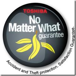 Toshiba_NMW_symbol_text_C