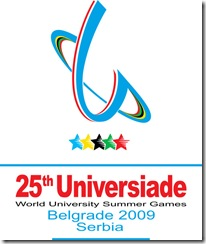 univerzijada-u-Beogradu-09