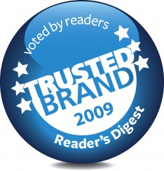 2009trusted-brands-logo