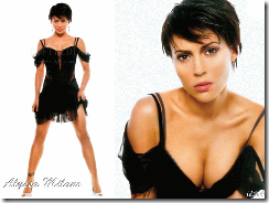 Alyssa-Milano-wallpaper