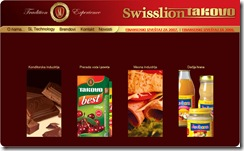 Extreme-Swisslion-Takovo