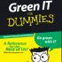Vodič za korišćenje zelenih tehnologija