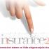 IN2: Rešenje za osiguravajuće kuće