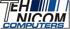 logo_tehnicom_computers copy