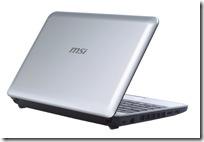MSI-Wind-U115
